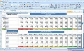Excel Spreadsheet Templates Free Microsoft Spreadsheet Templates Hynvyx