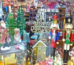 Christmas Decorations Online In Dubai by Cosy Store For Traditional Christmas Decorations Dubai Confidential