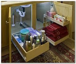 Kitchen Sink Caddy by Kitchen Sink Organizer