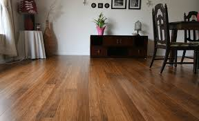 creative of strand bamboo flooring reviews solid bamboo flooring