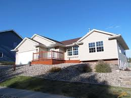 rapid city sd homes for sale south dakota real estate company