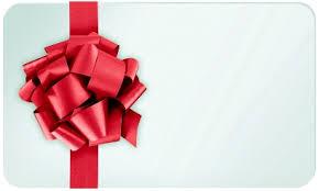 gift card gift card 250 lkpr headphones