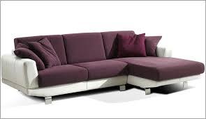 cdiscount canapé cuir cdiscount canapé angle 541041 canap pas cher 14 avec canape design