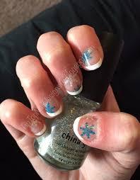 tip top nail designs