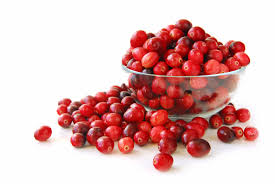 cranberries beyond thanksgiving enlightened eater