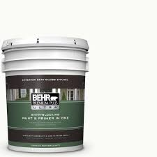 chenille white behr premium plus ultra paint colors paint