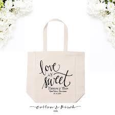 out of town guest bags out of town guest bags for your wedding weekend