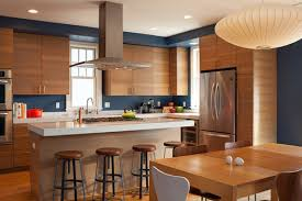 Selecting Kitchen Cabinets Having A Hard Time Selecting Kitchen Cabinets