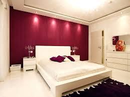 Schlafzimmer Braunes Bett Braune Wandfarbe Schlafzimmer Wandfarbe Braun Zimmer Streichen