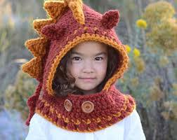 Toddler Dragon Halloween Costumes Diy Halloween Costumes Etsy