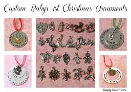 best black friday christmas decorations deals hand stamped ornaments and jewelry my black friday deals