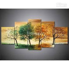 decorative artwork for homes artwork for home affordable wall art z gallerie golfocd com