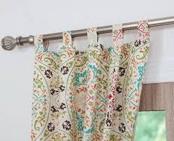 moroccan vintage medallion aqua cotton quilt set luxury linens 4