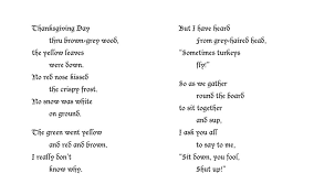 thanksgiving thanksgiving poem i12c use28094christophe