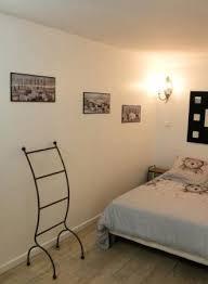 chambre contemporaine blanche chambre contemporaine daccoration chambre contemporaine chambre