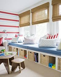 Creating A Family Friendly Playroom - Family play room