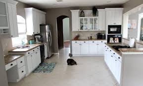 Kitchen Cabinets Beadboard by Beadboard Wallpaper Kitchen Cabinets U2014 All Home Design Ideas