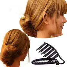japanese hair compare prices on japanese hair combs online shopping buy low
