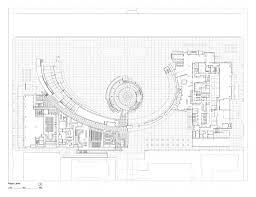17 best inspiration idea richard meier architect drawings