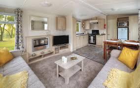 static caravan floor plan victory leisure homes manufacturer of caravan leisure homes