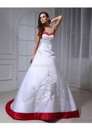 brautkleider ausgefallen ausgefallene kleider ausgefallene brautkleider günstig