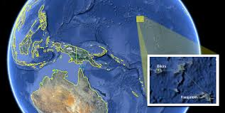 Three Planes and a Boat to Ground Zero  Diving Bikini Atoll s