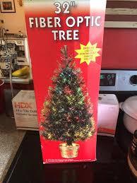 fiber optic tree home garden in port fl