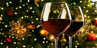 christmas wine 8 wines that are for your party