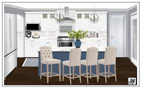 layout my kitchen online kitchen fantastic design my kitchen online free and perfect free