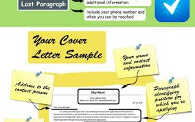 favored phlebotomymedical assistant resume tags phlebotomy