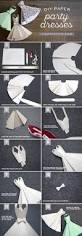 25 best easy paper crafts ideas on pinterest paper crafts for