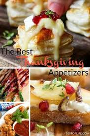 500 easy delicious thanksgiving side dishes thanksgiving