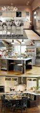 Amazing Kitchens Designs 447 Best Design Kitchen Images On Pinterest Home Dream