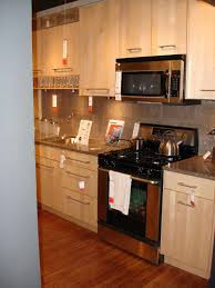 Kitchen Cabinets Pine Rustic Birch Kitchen Cabinets Caruba Info