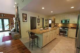 acorn kitchen cabinets 38 acorn hill ln lyndhurst va mls 563595 gail finnegan