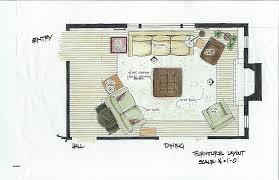 online floor planning online floor plan generator unique line floor planner basement