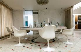 design your own home and garden eero saarinen u0027s miller house buildipedia