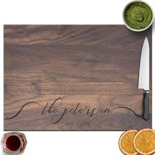 engraved wedding gifts top 10 best engraved wedding gifts heavy