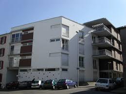 bureau des logements brest univercity brest recouvrance 29200 brest résidence service