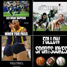 Funny Sport Memes - funny for funny sports related www funnyton com