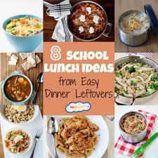 Dinner Easy Ideas 10 Real Food Kid Approved Dinner Ideas