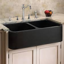 home depot kitchen sinks stainless steel kitchen home depot kitchen sinks awesome kitchen room home depot