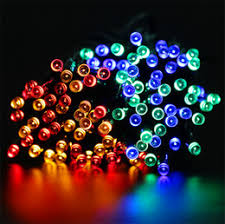 Solar Christmas Lights Australia - led curtain 12 australia new featured led curtain 12 at best