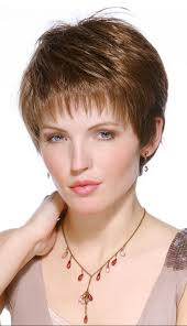 very short spikey hairstyles for women cute medium haircuts short spikey hairstyles for women