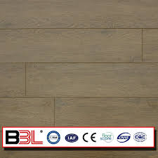 Formaldehyde Laminate Flooring Urea Formaldehyde Free Laminate Flooring Carpet Vidalondon