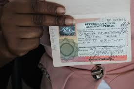 what is the difference between gipc quota and work permit from