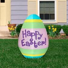 Large Outdoor Easter Egg Decorations by Compare Prices On Outdoor Easter Eggs Online Shopping Buy Low