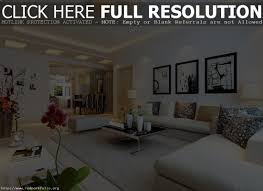 elegant wall decor for living room best decoration ideas for you