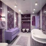 color ideas for bathroom bathroom bathroom paint ideas new bathroom design amazing