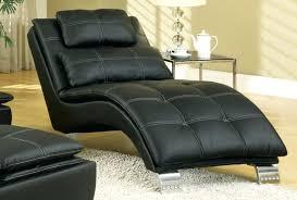 comfortable chair with ottoman comfortable chair and ottoman comfortable chair with ottoman home
